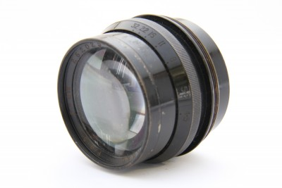MC139L.jpg