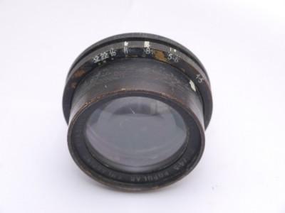 MC379L.jpg